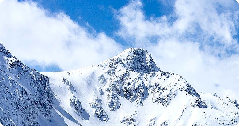 ski2-mountain-pic4